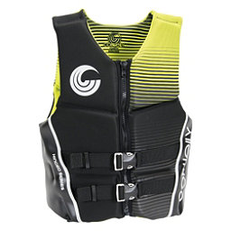 Connelly Classic Neo Adult Life Vest 2018, , 256
