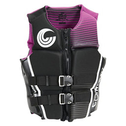 Connelly Classic Neo Womens Life Vest 2018, , 256