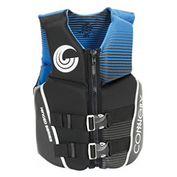 Connelly Classic Neo Teen Life Vest 2018, , 256