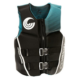 Connelly Classic Neo Girls Teen Life Vest 2018, , 256