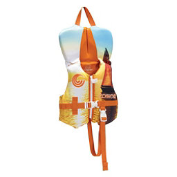 Connelly Classic Neo Infant Life Vest 2018, , 256
