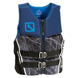 Connelly Pure Neo Adult Life Vest 2018, , 256