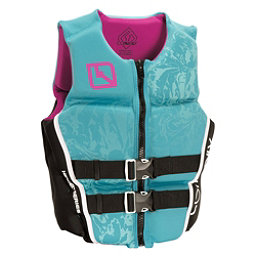 Connelly Lotus Neo Womens Life Vest 2018, , 256