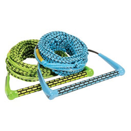 Proline Reflex Package Wakeboard Rope 2018, , 256