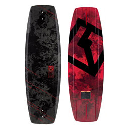 Connelly Reverb Wakeboard 2018, , 256