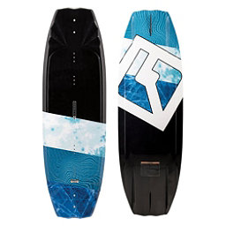 Connelly Pure Wakeboard 2018, , 256