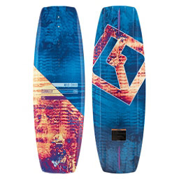 Connelly Wild Child Womens Wakeboard 2018, , 256