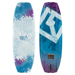 Connelly Lotus Womens Wakeboard 2018, , 256