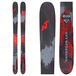 Nordica Enforcer 110 Skis 2019, , 256