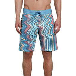 Volcom Lo Fi Stoney Mens Board Shorts, , 256