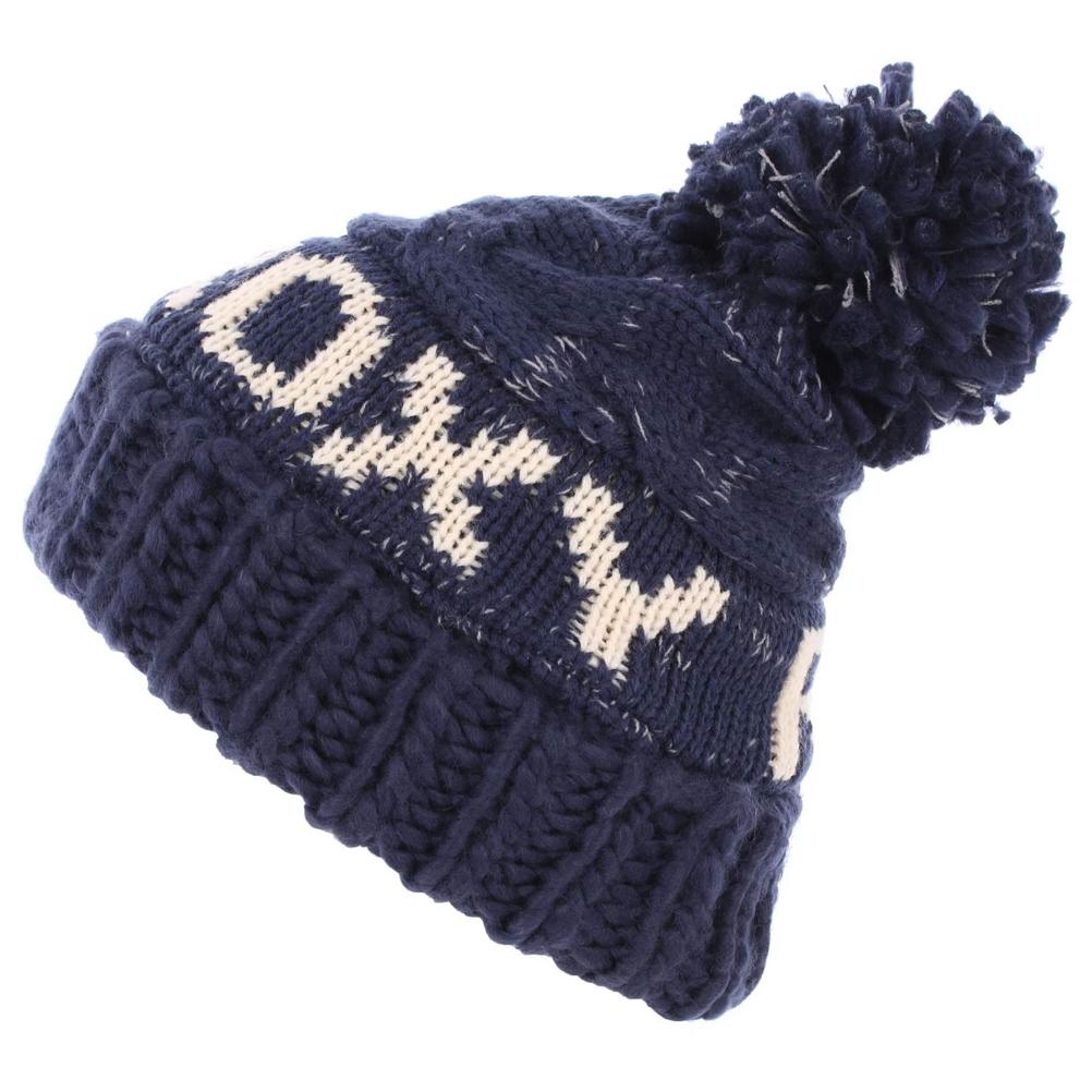 Roxy Tonic Beanie Hat