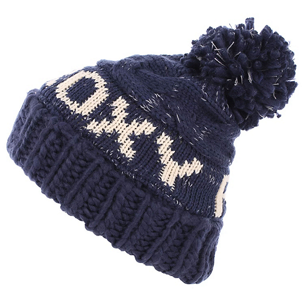 Roxy Tonic Beanie Hat, , 600