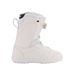 K2 Haven Boa Womens Snowboard Boots 2018, , 256
