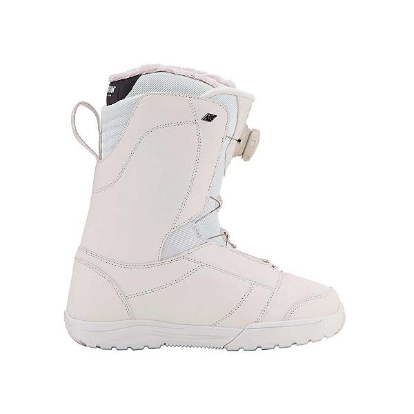 K2 Haven Boa Womens Snowboard Boots 2018, , 600