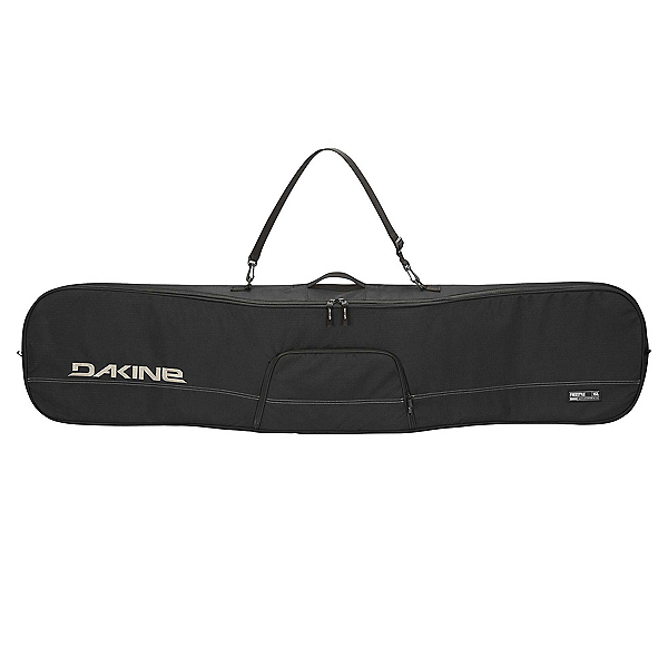 Dakine Freestyle 165 Snowboard Bag, Black, 600