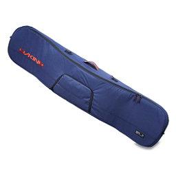 Dakine Freestyle 165 Snowboard Bag 2018, Dark Navy, 256