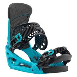 Burton Malavita EST Snowboard Bindings, , 256