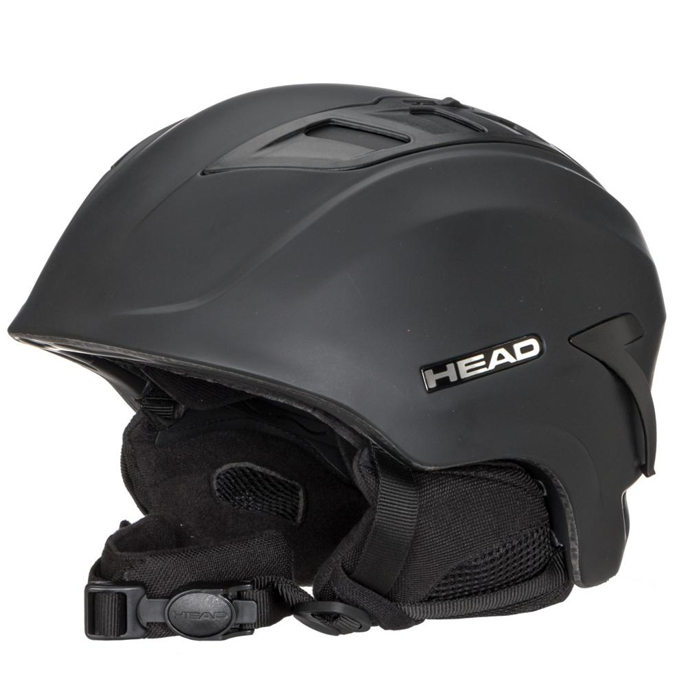 Head 324765 XS/S