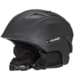 Head Icon Helmet, , 256