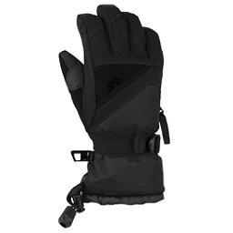 Gordini Stomp III Kids Gloves, , 256