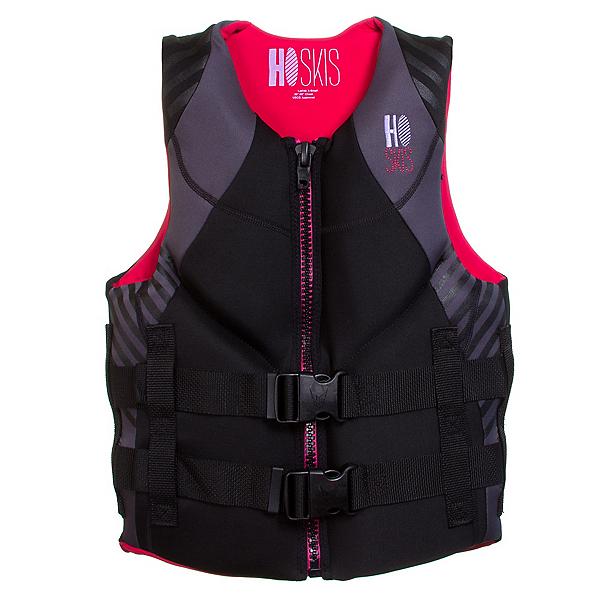 HO Sports Pursuit Neo Vest W Womens Life Vest, , 600