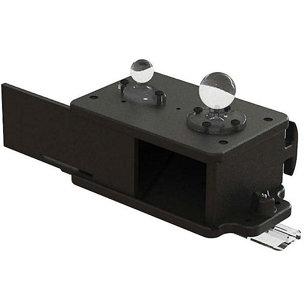 Hobie CellBlok Battery Holder, , 600