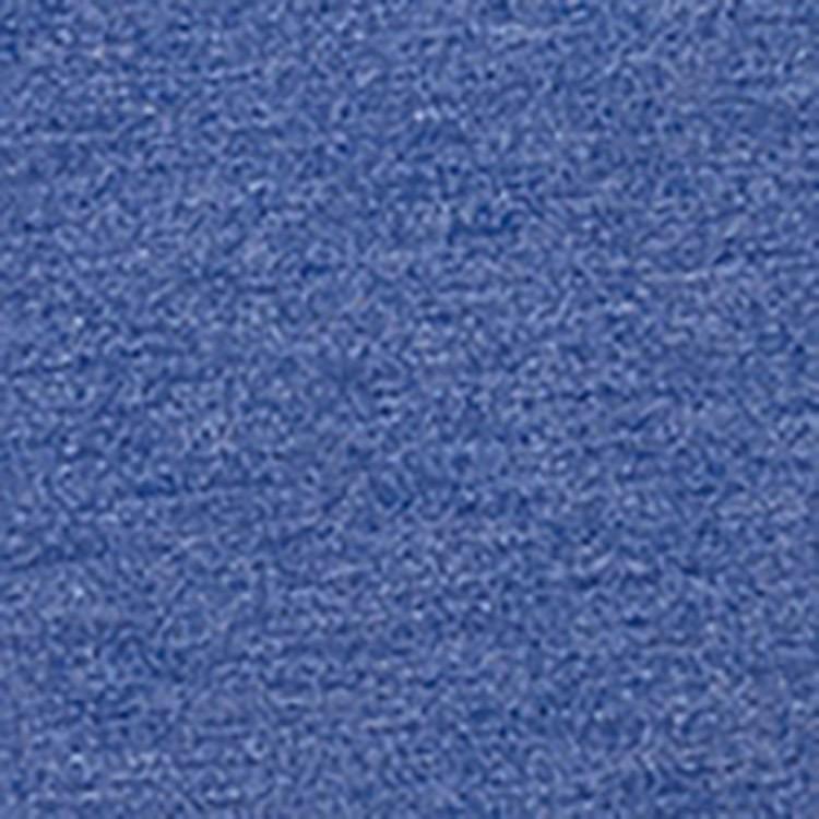 Patagonia Nine Trails Singlet Mens T-Shirt, Viking Blue, colorswatch30