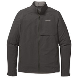 Patagonia Dirt Craft Bike Mens Jacket, , 256