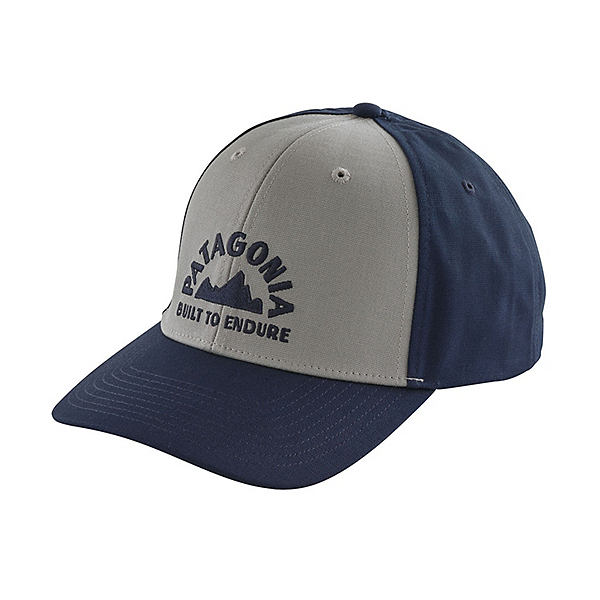 Patagonia Geologers Roger That Hat, , 600