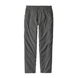 Patagonia Hampi Rock Mens Pants, , 256