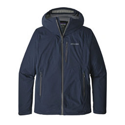 Patagonia Stretch Rainshadow Mens Jacket, , 256