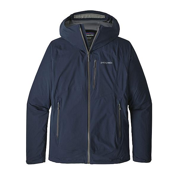 Patagonia Stretch Rainshadow Mens Jacket, , 600