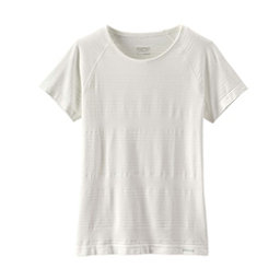 Patagonia Gatewood Womens Shirt, White, 256