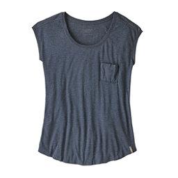 Patagonia Blythewood Womens T-Shirt, , 256