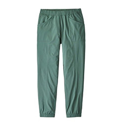 Patagonia High Spy Joggers Womens Pants, , 256