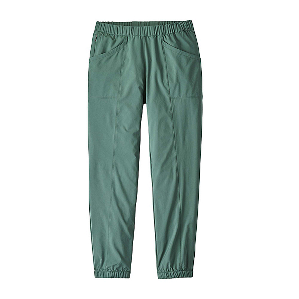 Patagonia High Spy Joggers Womens Pants, , 600