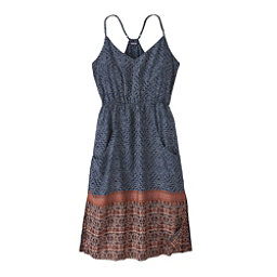 Patagonia Lost Wildflower Dress, , 256