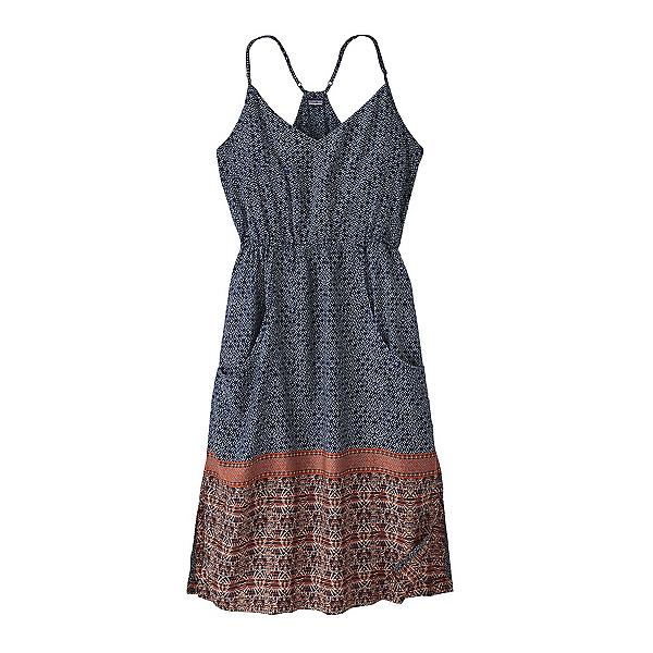 Patagonia Lost Wildflower Dress, , 600
