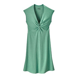 Patagonia Seabrook Bandha Dress, , 256