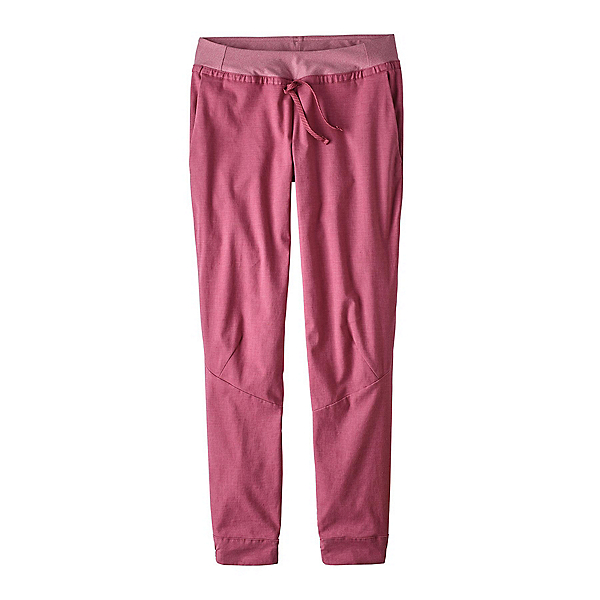 Patagonia Hampi Rock Womens Pants, Star Pink, 600