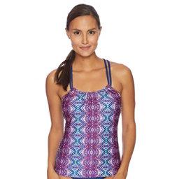 55d86a8e23 Dakine   Dotti   Next Women s Clothing - Swimwear