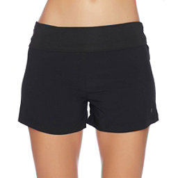 Next Good Karma Cruiser Womens Board Shorts, , 256