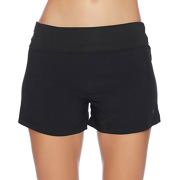 Next Good Karma Cruiser Womens Board Shorts, , 600