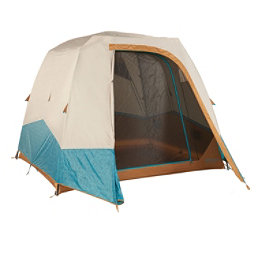 Kelty Sequoia 4 Tent 2018  256  sc 1 st  Summit Sports & Tents Shelters and Tent Footprints