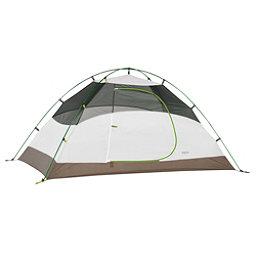 Kelty Salida 2 Tent 2018, , 256