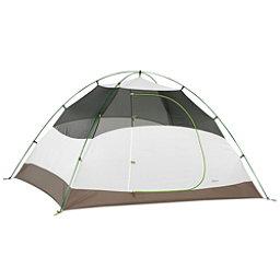 Kelty Salida 4 Tent 2018, , 256