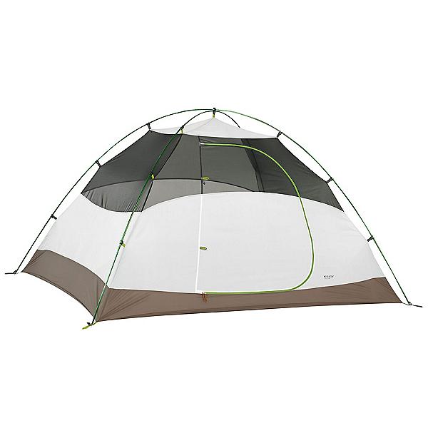 Kelty Salida 4 Tent, , 600