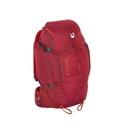 Kelty Redwing 50 Hiking Daypack 2018, , 256