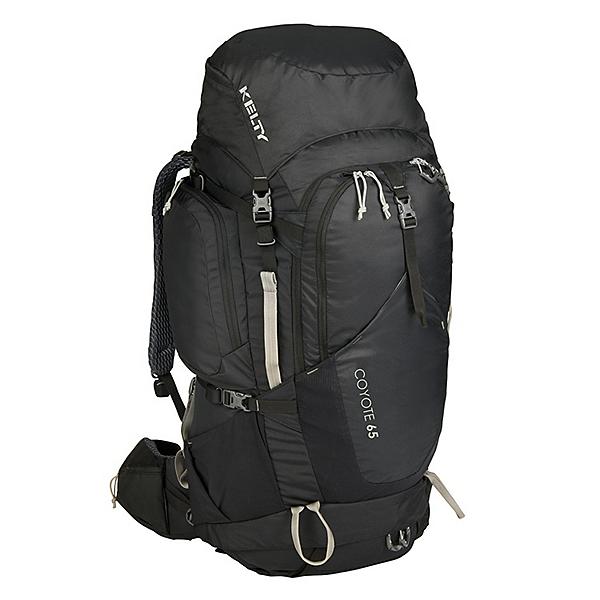 Kelty Coyote 65 Backpack 2018, , 600