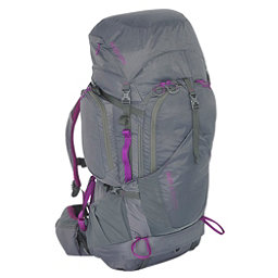 Kelty Coyote 60 Womens Backpack 2018, , 256